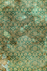176798 vinatge wallpaper texture 7 designm ag
