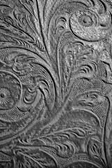 176804 galvez wallpaper todd dwyer