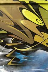 176806 graffiti wallpaper mac morrison