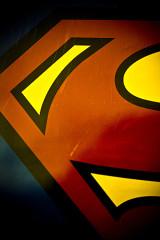 176824 super man poster kolin toney