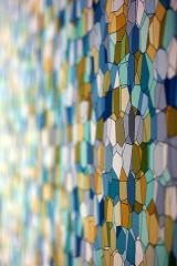 176836 wallpaper level over 9000 jo o cardoso