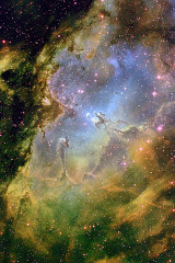 176840 eagle nebula wallpaper stuart rankin