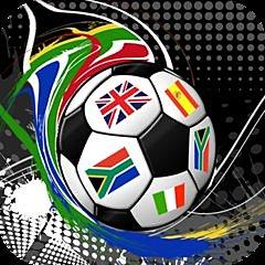220441 ultimate football quiz