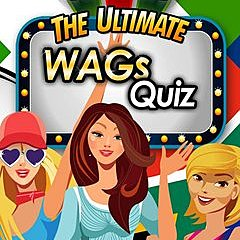 220449 ultimate wags quiz