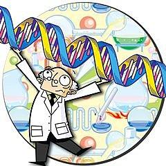 221036 ultimate biology quiz
