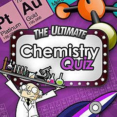 221040 ultimate chemistry quiz