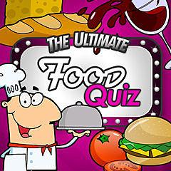 221052 ultimate food quiz