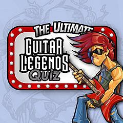 221056 ultimate guitar quiz