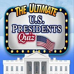 221064 ultimate presidents quiz