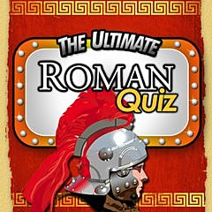 221068 ultimate roman quiz