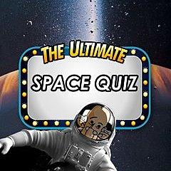 221076 ultimate space quiz