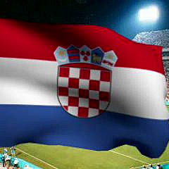 221783 anthemflag croatia