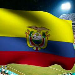 221787 anthemflag ecuador
