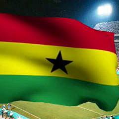 221791 anthemflag ghana