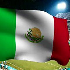 221799 anthemflag mexico