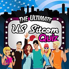257057 ultimate us sitcom quiz