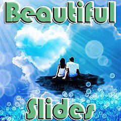 275222 beautiful slides