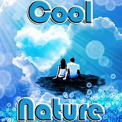 275270 cool nature