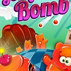 278585 jelly bomb