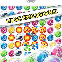 278589 jewel bubbles 3
