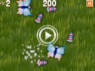 277793 butterfly bash