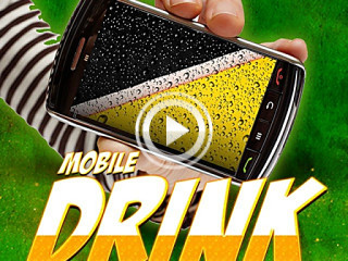 278907 mobile drink it