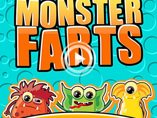 278911 monster farts it