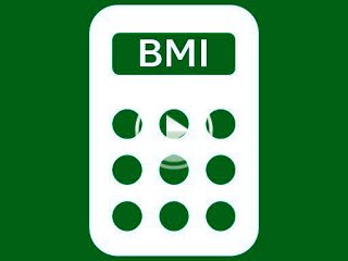 279251 bmi calculator