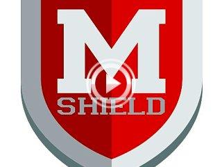 279343 m shield 3in1