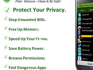 279387 phone cleaner pro