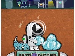 279471 astrodigger