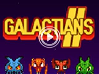 279533 galactians 2
