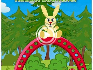 279583 rabbit launcher