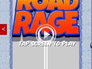 279599 road rage