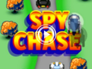 279613 spy chase