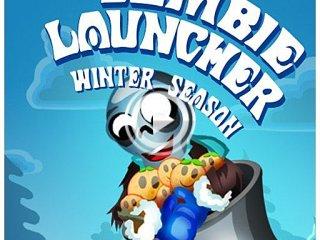 279621 winter zombie launcher