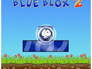 279749 blue blox 2