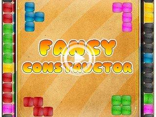 279775 fancy constructor