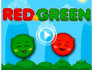 279819 red n green