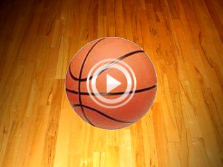 279851 basketball match