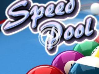 279871 speed pool king