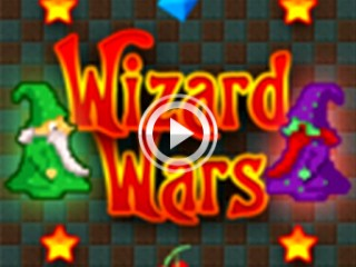 279915 wizard wars