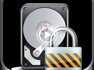 282691 backup and restore unknown