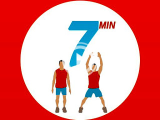 285671 7 minute workout