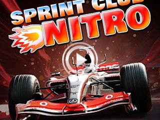 287461 sprint club nitro