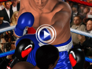 288013 ultimate boxing pro