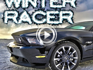 289043 winter racer