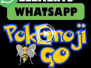 298543 pokemojigo whatsapp elements