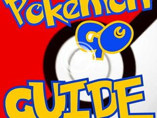 298925 pokemon go guide