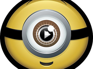399009 minion jumper